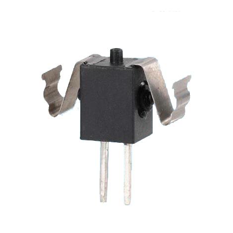g1-серия-активная запечатанная-тактичность-switch02069854536-мин