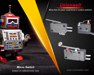 micro switch manufacturer34.jpg